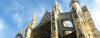Cours d'Anglais au Royaume-Uni pour un lycéen