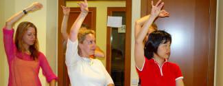 Séjours linguistiques Anglais + sports pour étudiant