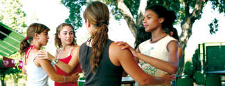 Cours d'Espagnol et Activités culturelles