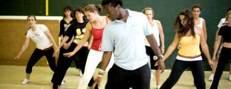 Séjours linguistiques Anglais + sports