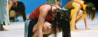 Cours d'Anglais et Danse pour un étudiant