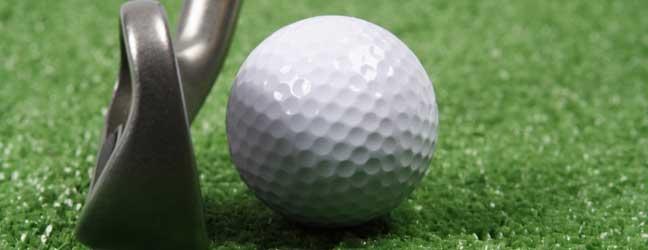 Allemand + Golf