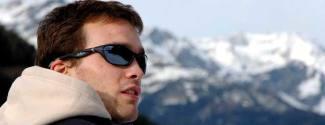 Cours d'Anglais et Ski pour un lycéen