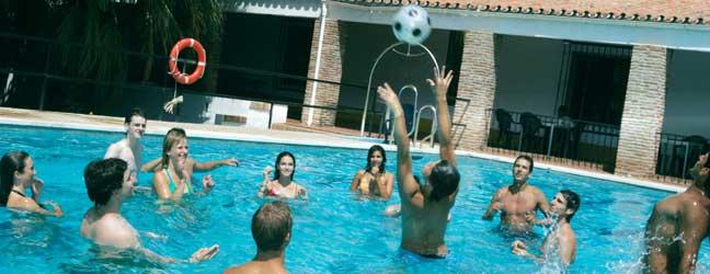 Programme d'été pour enfants multi-activités