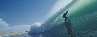 Cours d'Anglais et Surf