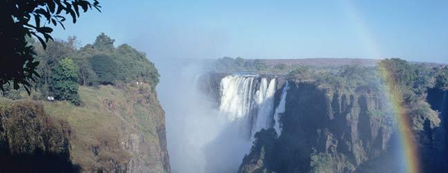 Cours de langues en mini groupe en Afrique du Sud pour étudiant