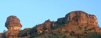 Cours d'Anglais en Afrique du Sud