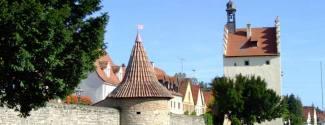Cours d'Allemand et Examens et tests pour un étudiant - Did Deutsch-Institut