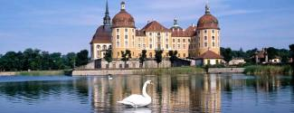 Cours d'Allemand en Allemagne pour un adolescent