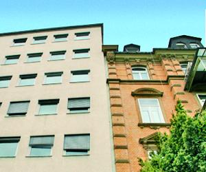 Cours de langues en mini groupe en Allemagne pour adolescent - Centre pour Juniors DID - Toutes Saisons - Augsbourg