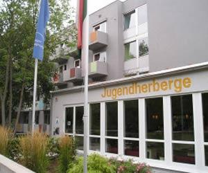 Camp Linguistique Junior Augsbourg Séjour linguistique d'été junior Astur - Bavière - Augsbourg
