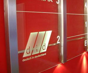 1 - Did Deutsch-Institut - Berlin