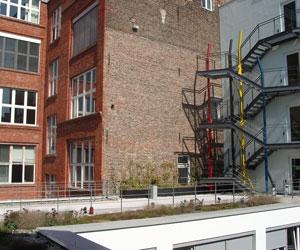 2 - Did Deutsch-Institut - Berlin