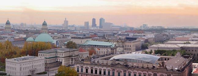 Frankfurt (Région) - Immersion chez le professeur à Frankfurt pour un enfant