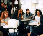 3 - Un semestre à l'étranger pour adolescent