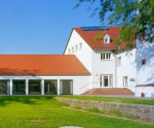 Séjour linguistique Frankfurt Séjour linguistique d'été junior - Höchst im Odenwald - Hessen - Frankfurt