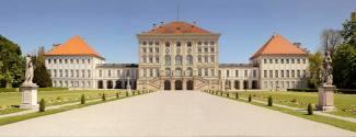 Cours d'Allemand et Tennis pour un enfant à Munich