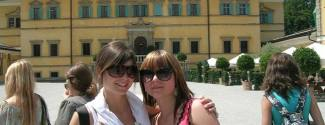 Cours d'Allemand et Examens et tests pour un adolescent à Munich
