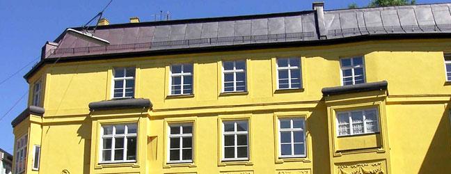 Cours combiné pour adolescent (Munich en Allemagne)