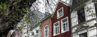 Cours chez le professeur pour un adolescent Rhénanie du Nord - Westphalie