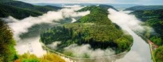 Cours d'Allemand et Activités culturelles pour un senior à Rhénanie du Nord - Westphalie
