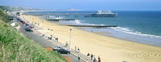 Cours d'Anglais et Danse pour un enfant à Bournemouth