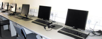 Séjour linguistique en Angleterre pour un professionnel - BEET Language Centre - Bournemouth