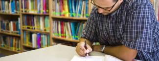 Cours d'Anglais et FCE pour un adulte