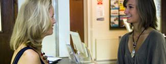 Cours d'Anglais et FCE pour un adolescent