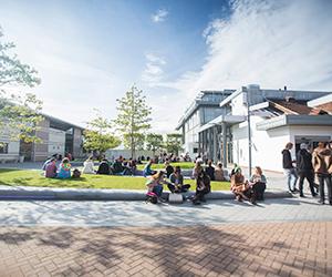 1 - The Arts University Bournemouth - University of Arts pour lycéen