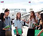 1 - Préparation au FCE - First Certificate in English pour adolescent
