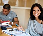 2 - Préparation au FCE - First Certificate in English pour adolescent