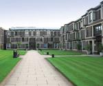 0 - Programme intensif d'été sur campus de l'Université de Cambridge