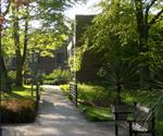 1 - Programme intensif d'été sur campus de l'Université de Cambridge