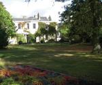 2 - Programme intensif d'été sur campus de l'Université de Cambridge