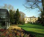 3 - Programme intensif d'été sur campus de l'Université de Cambridge