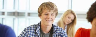 Camp Linguistique Junior en Grande-Bretagne - Swarthmore Education Centre - Junior - Leeds