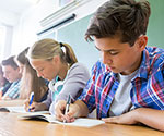 1 - Programme d'été pour adolescents multi-activités