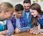 3 - Programme d'été pour enfants multi-activités
