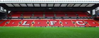 Séjour linguistique en Angleterre pour un adulte Liverpool