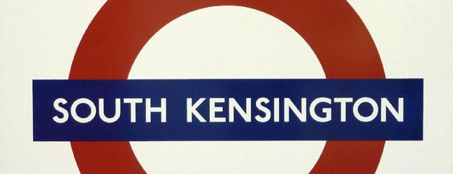 Londres Kensington - Séjour linguistique à Londres Kensington