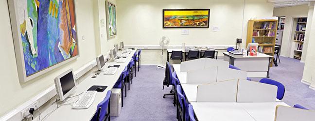 Anglais juridique - cours d'anglais du droit en mini groupe (Londres en Angleterre)