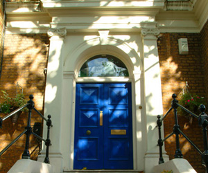 Séjour linguistique Londres Kensington The London School of English - Kensington - Londres