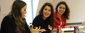 Cours d'Anglais et Activités culturelles pour un adulte