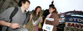 Cours d'Anglais de spécialité professionnelle en école de langues