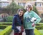 1 - Programme hiver-printemps pour adolescents multi-activités