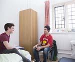 2 - Programme hiver-printemps pour adolescents multi-activités