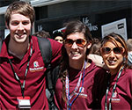 0 - Programme intensif d'été sur campus pour adolescents