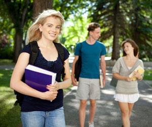 2 - Camp linguistique d'été junior - Whitelands College Richmond