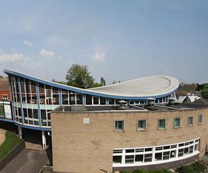 1 - Camp linguistique d'été pour enfants et adolescents St Dunstan's College